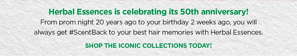 Shop the Iconic Collections Today